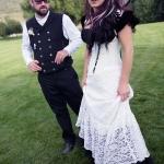 Kyle_and_Jess1_steampunk_wedding.jpg