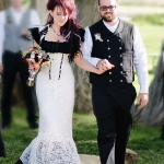 Kyle_and_Jess2_steampunk_wedding.jpg