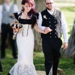 Kyle_and_Jess2_steampunk_wedding.jpg
