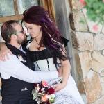 Kyle_and_Jess6_steampunk_wedding.jpg