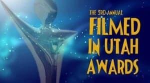 2014_filmed_in_utah_awards