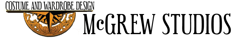 McGrew Studios