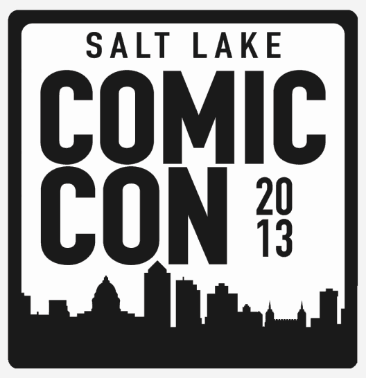 salt_lake_comic_con