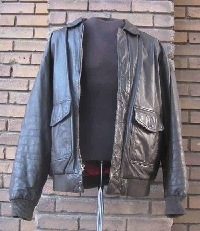 steve-jacket-relined1