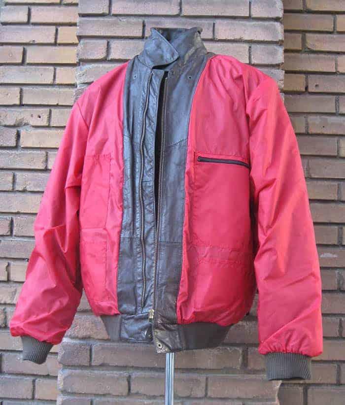 steve-jacket-relined2