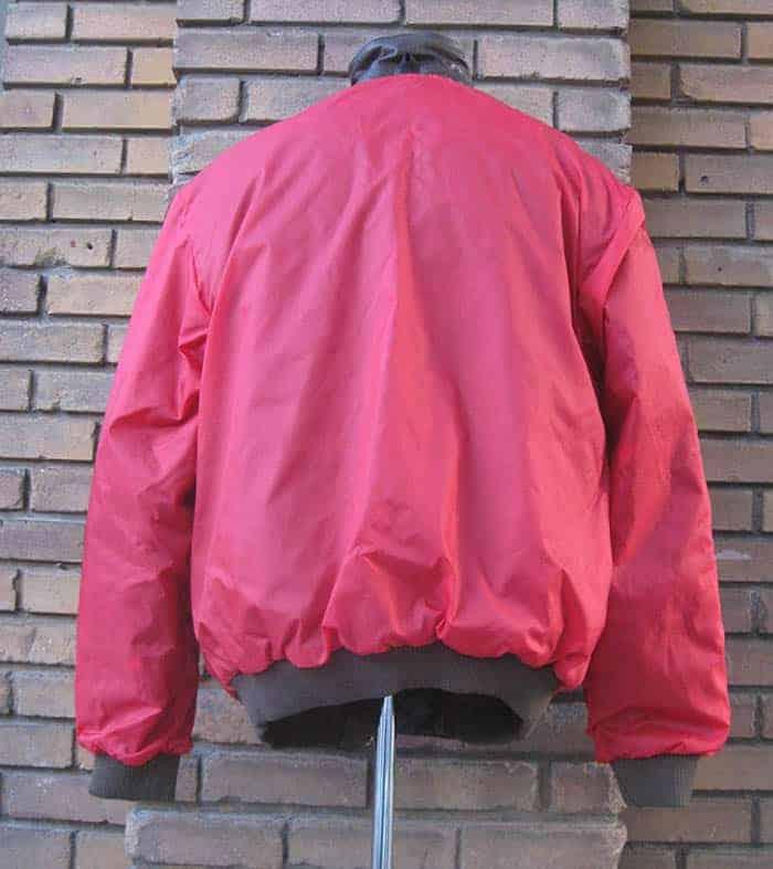 steve-jacket-relined4