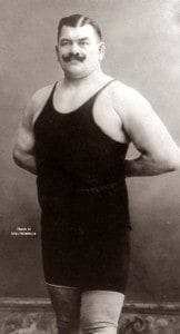 vintage_wrestler
