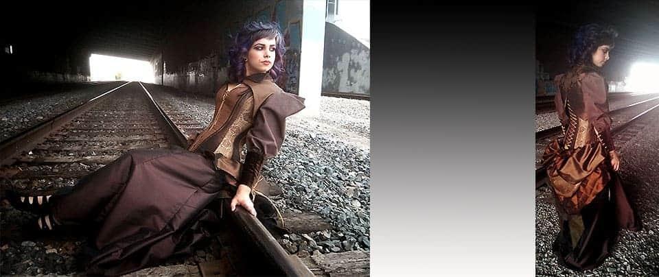 slider_steampunk_corset_custom_