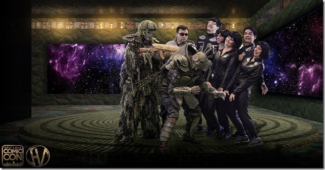 Galaxy_Quest_group2_Salt_Lake_Comic_Con_2014