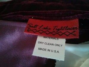 Salt_Lake_Tightlacer_label