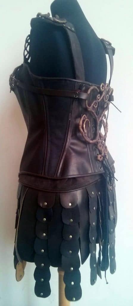 custom_xena_costume2