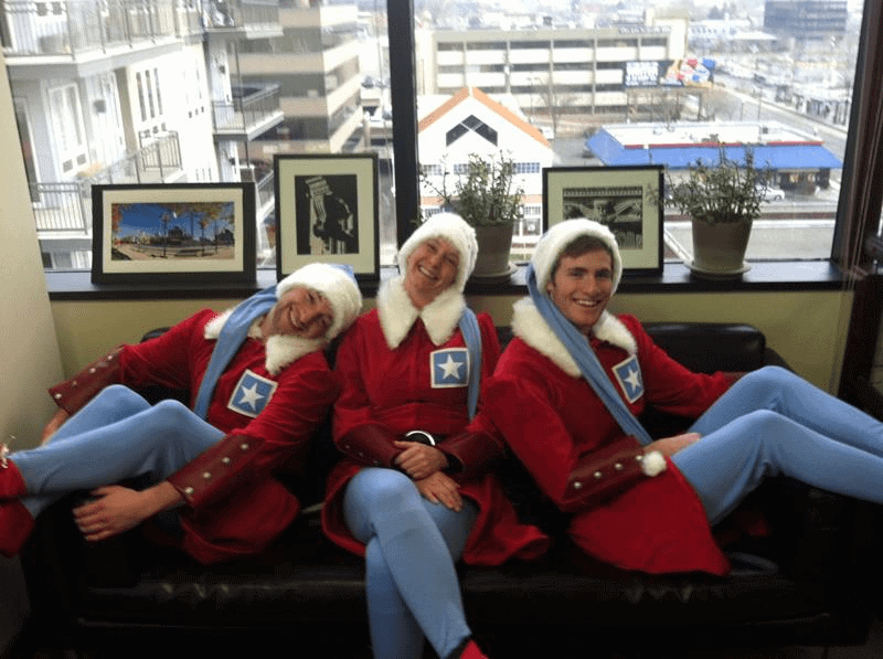 salt_lake_downtown_alliance_elves