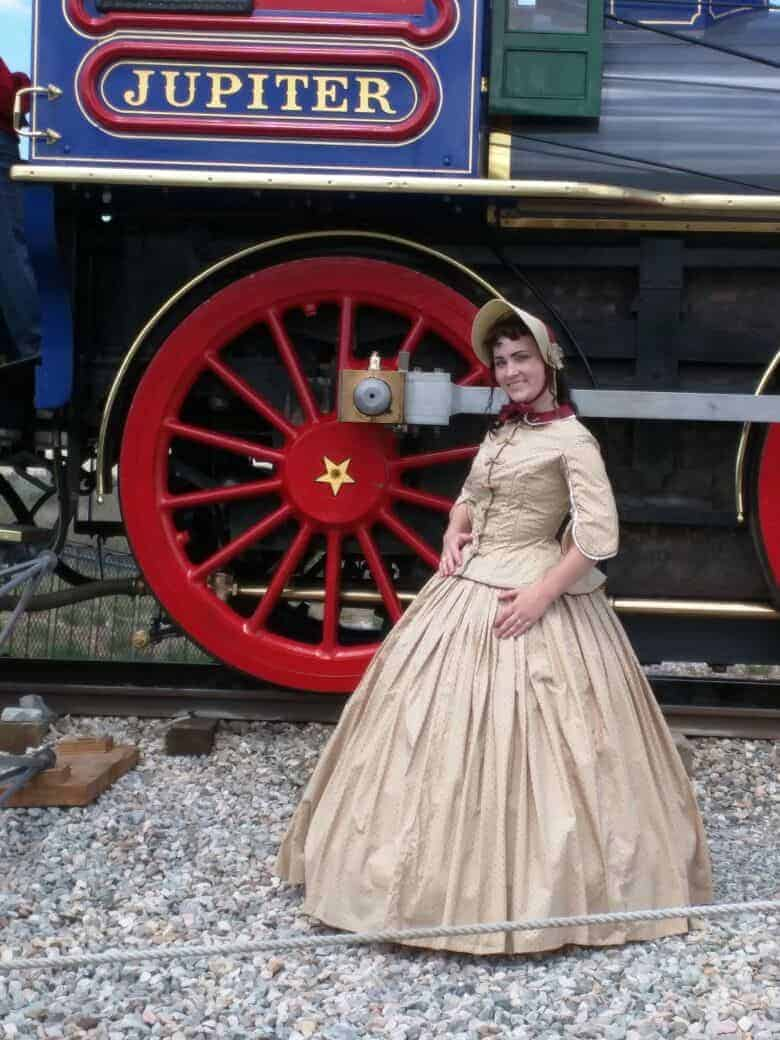 1840s_dress_costume1