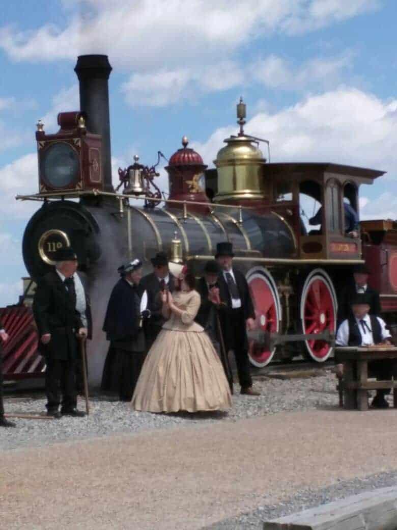 1840s_dress_costume2