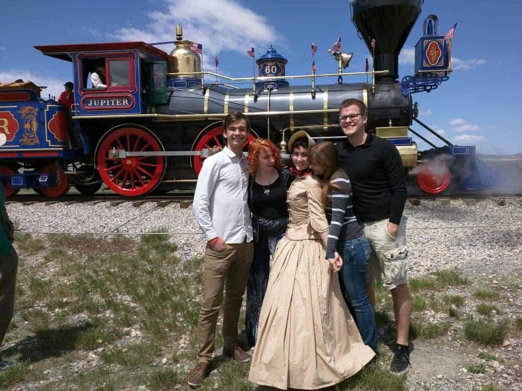 1840s_dress_costume3
