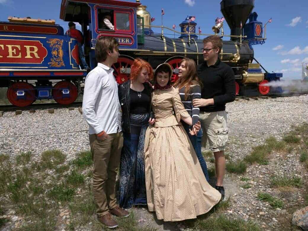 1840s_dress_costume5