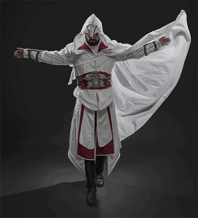 Assassins_Creed_slider2
