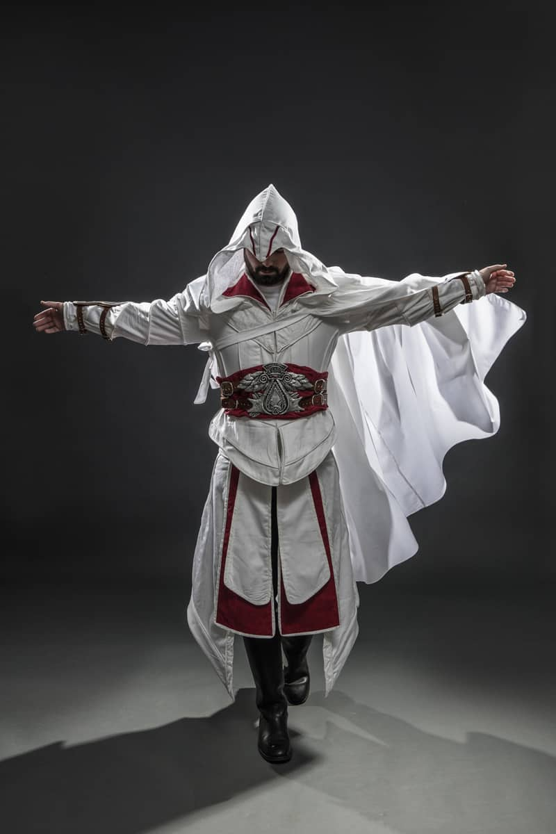 web_res_assassins_creed_064