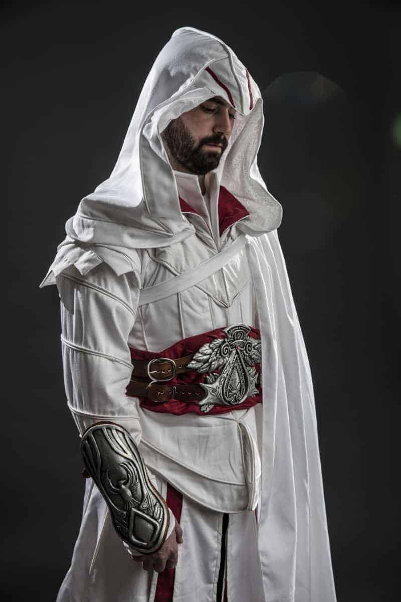web_res_assassins_creed_079