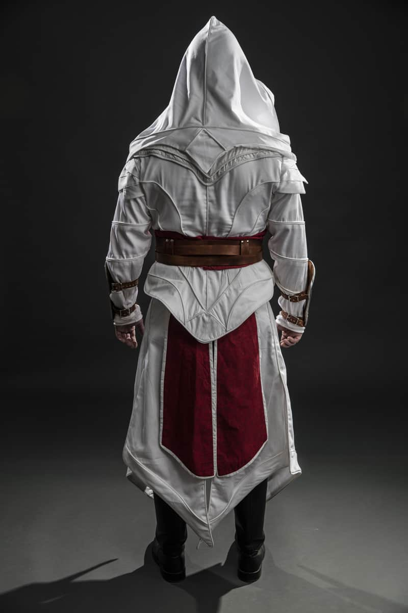 web_res_assassins_creed_086