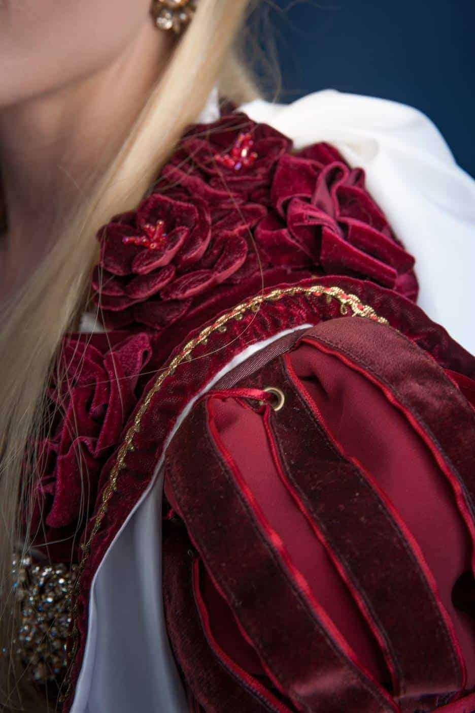 16th_century_costume_sleeve detail1_miss_italy_multiverse
