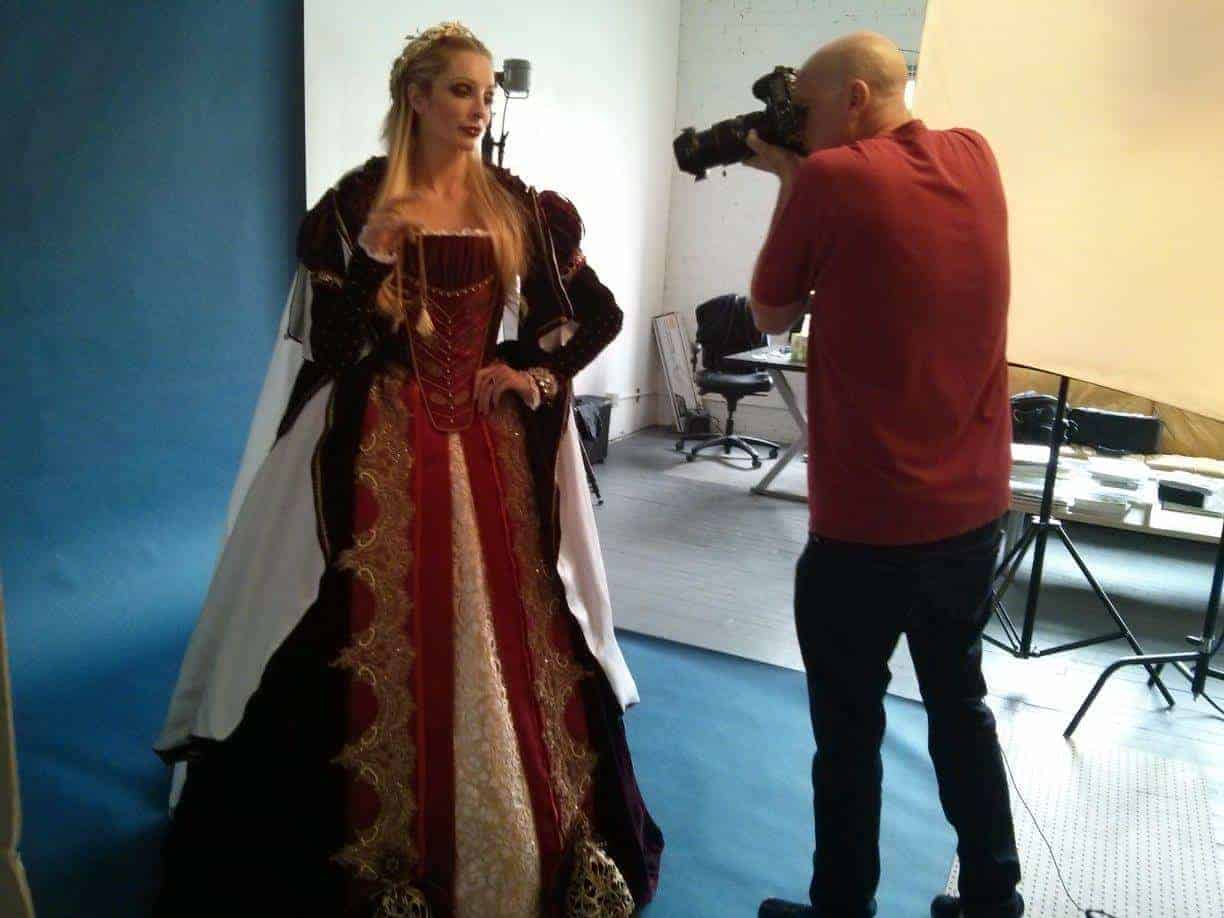 bts_simon_powell_photography_16th_century_costume_miss_italy_multiverse