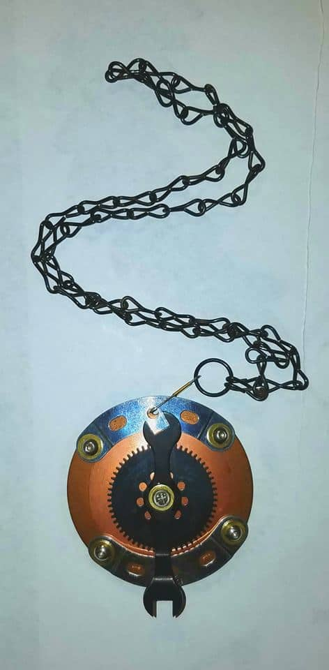 Steampunk_medal_coolest_elements_steamfest_2016