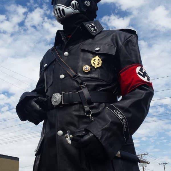 Kroenen_custom_cosplay_mcgrews1