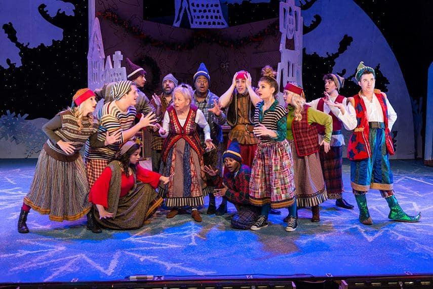 kris_kringle_the_musical_elf_boots2_mcgrew_studios