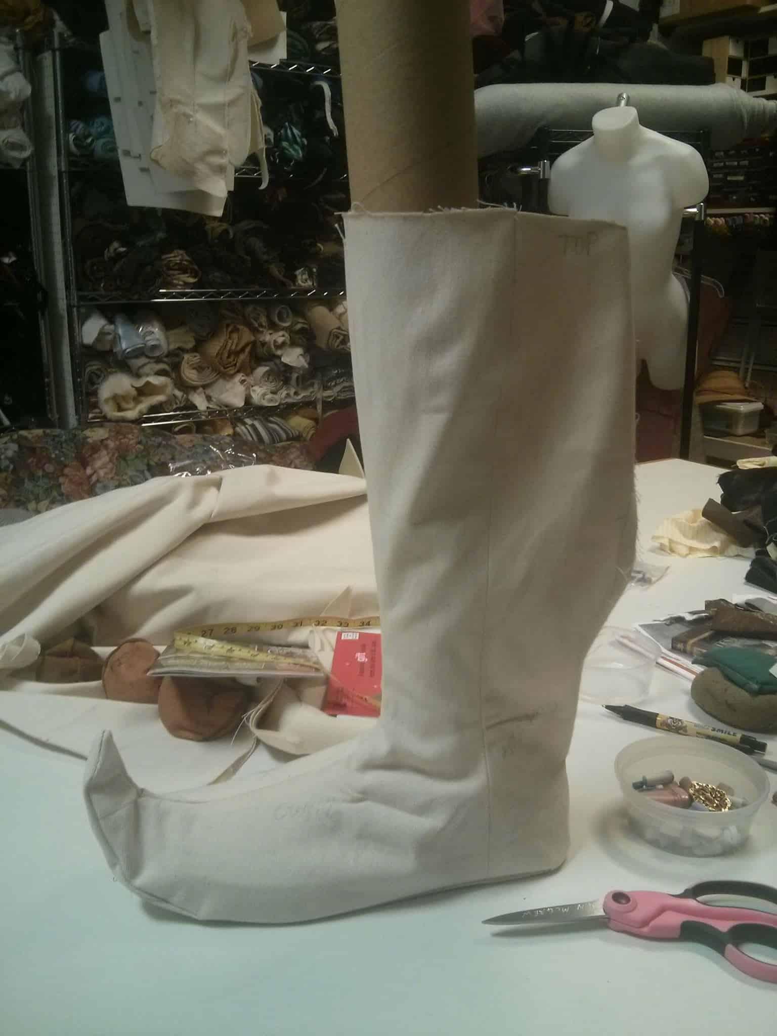 custom_elf_shoes_and_spats_mcgrews1