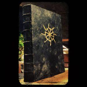Magical Handmade Books
