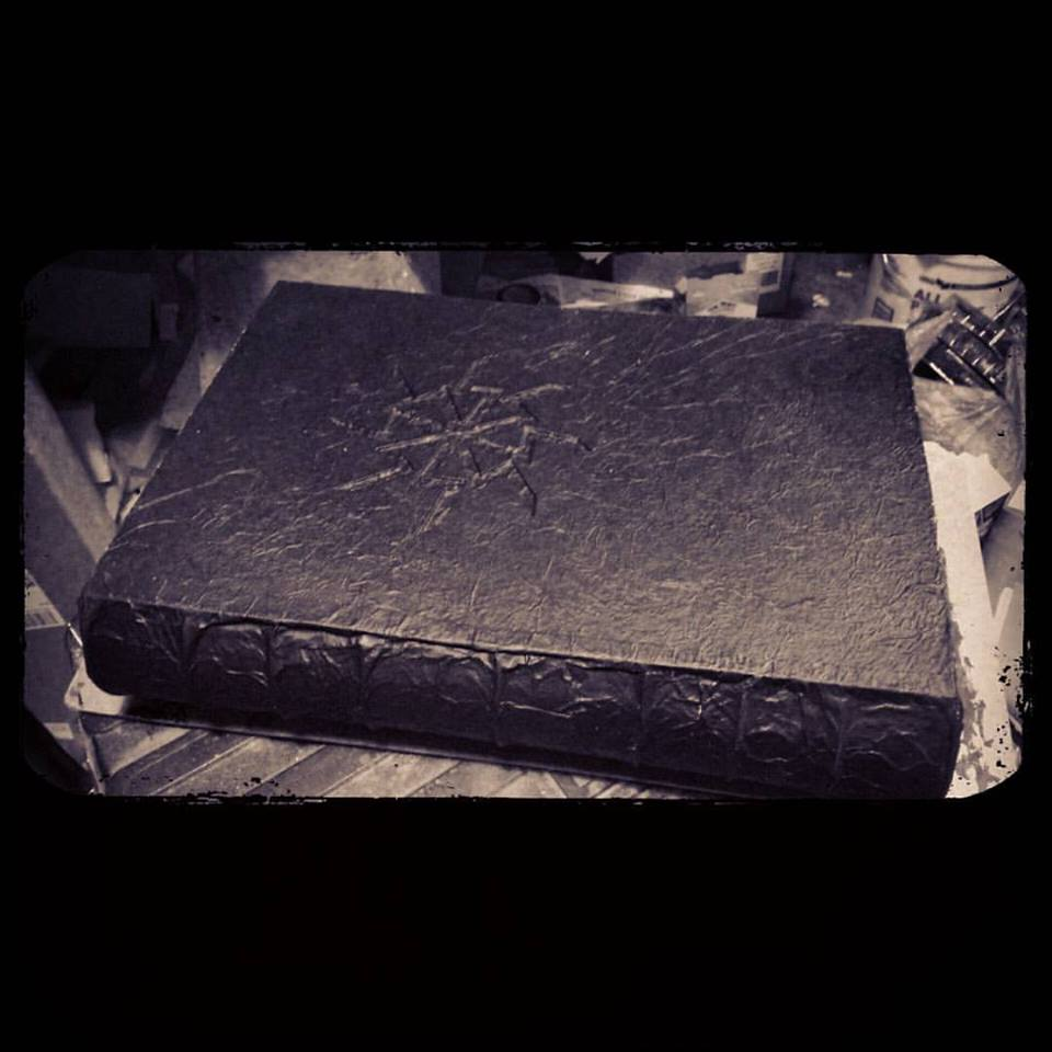 magical_handmade_book6