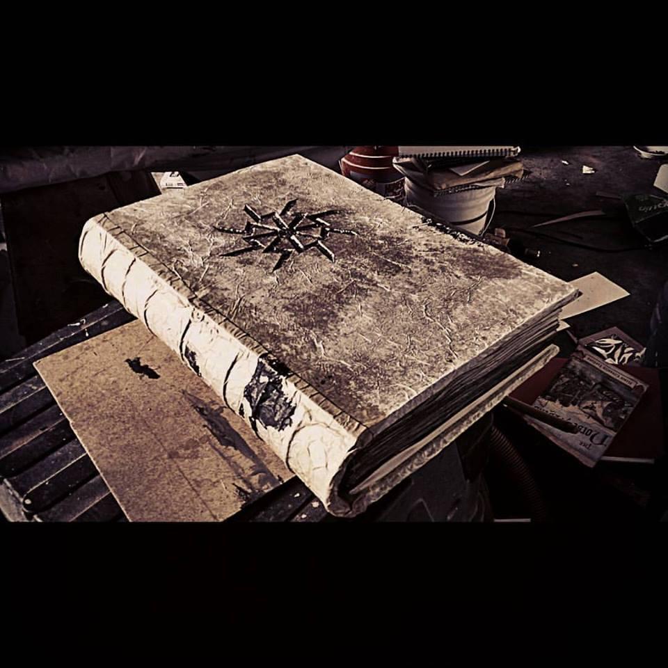 magical_handmade_book7