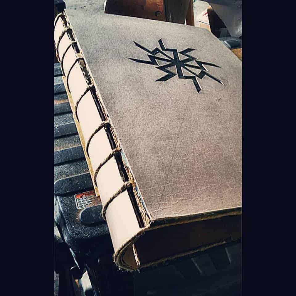 magical_handmade_book9