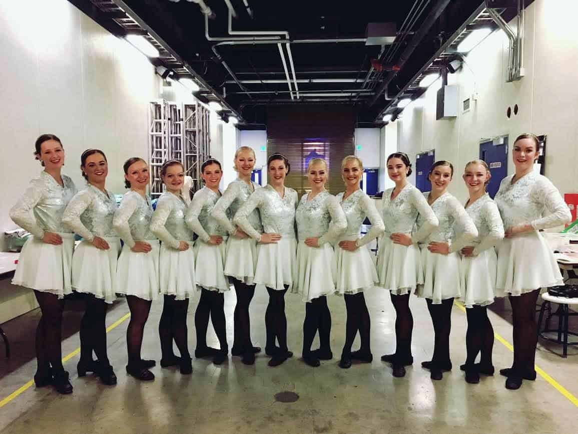 byu_irish_dance_costumes1_mcgrew_studios