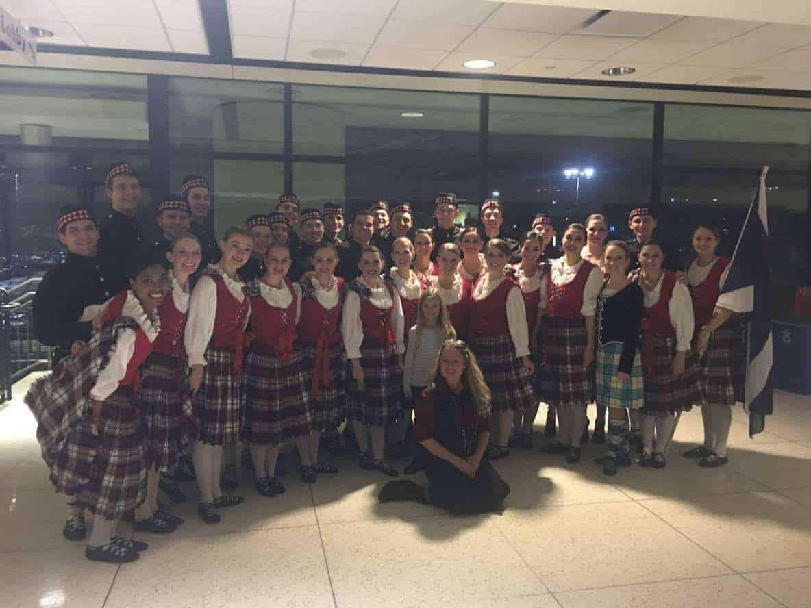 byu_scottish_dance