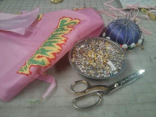 private_sewing_costume_lessons