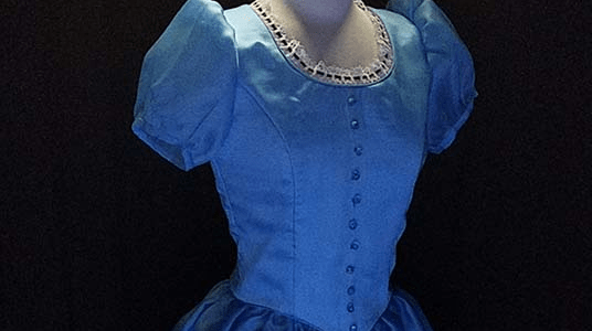 Alice_in_Wonderland_custom_costume_mcgrews_thumbnail