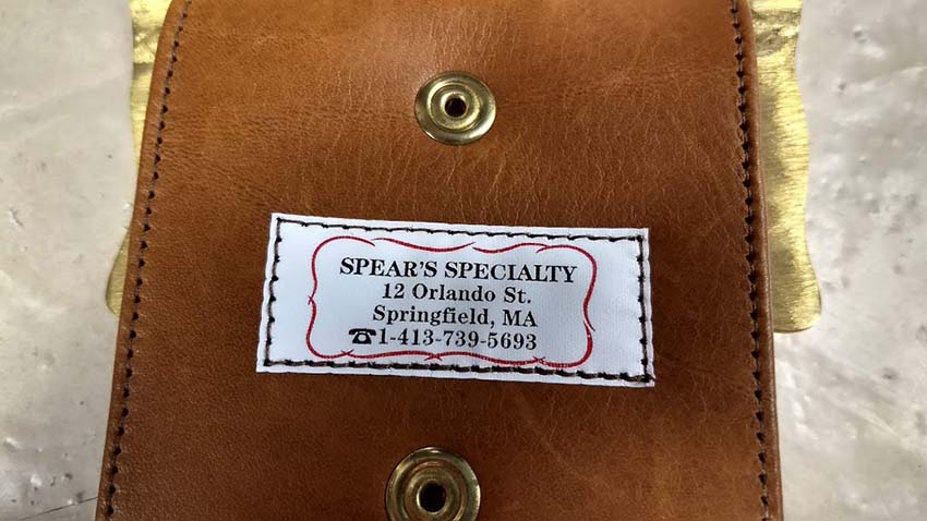 Spears_Specialty_Springfield_Massachusetts_santa_belt