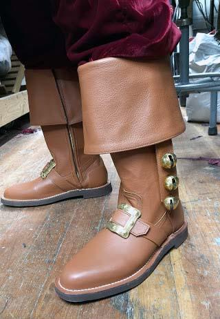 Spears_Specialty_Springfield_Massachusetts_santa_boots