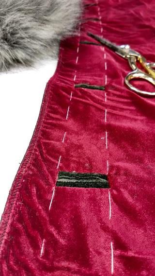 delux_custom_velvet_santa_suit_welt_buttonholes