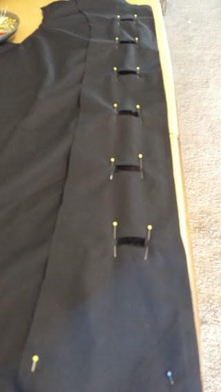 delux_custom_velvet_santa_suit_welt_buttonholes_9